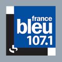 France Bleu France