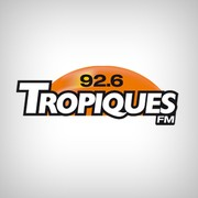 Tropiques FM (Paris)