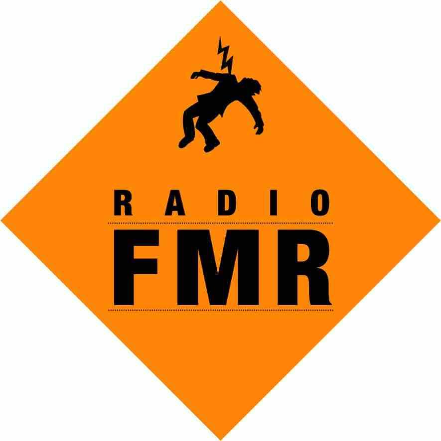 FMR (radio)