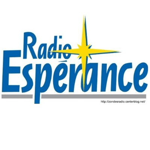 Radio Esperance