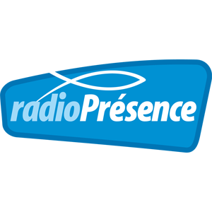 Radio Présence