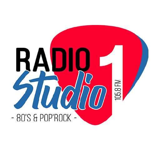 Radio Studio 1